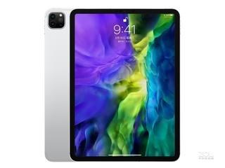 苹果iPad Pro 11英寸 2020(1TB/Cellular版)