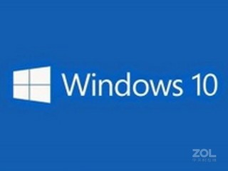 Microsoft  Microsoft Windows10企业版