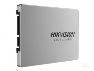 海康威视C260-SATA(512GB)