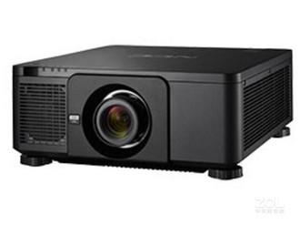 NEC PX803UL-BK+