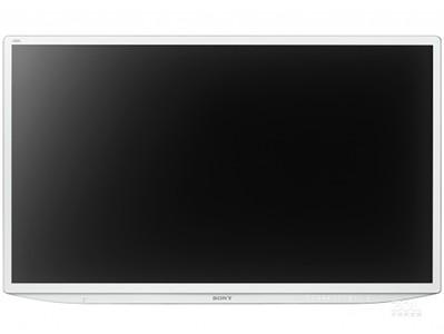 索尼 LMD-X310MC