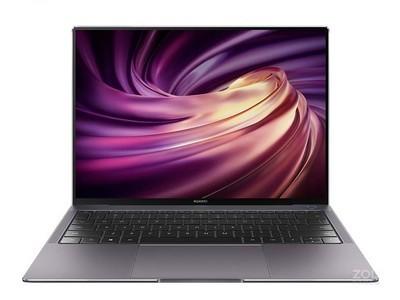 HUAWEI MateBook X Pro 2020款(i5 10210U/16GB/512GB/集显)