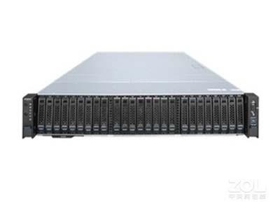 兰州浪潮 英信NF5280M5服务器现价14000