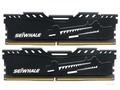 枭鲸16GB(2×8GB)DDR4 2666 电竞版