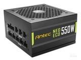 ANTEC NE550