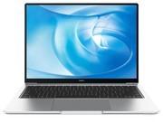 HUAWEI MateBook 14 2020款(i7 10510U/16GB/512GB/MX350)