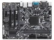 技嘉 H310M S2P 2.0
