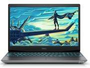 戴尔 G5 15游戏本(G5 5500-R1883B)
