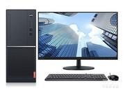 联想 扬天M7200D(R3 2200G/8GB/128GB+1TB/集显/23LCD)