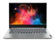 ThinkPad ThinkBook 14s 锐龙版(R5 4500U/8GB/512GB/集显)