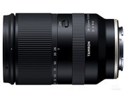 腾龙 28-200mm f/2.8-5.6 Di III RXD