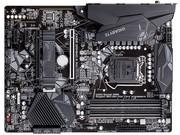 技嘉 Z490 GAMING X AX