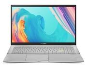 华硕 VivoBook15X 2020(i7 10510U/8GB/512GB/MX250)