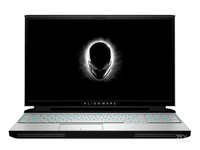 Alienware Area-51m 2020版(ALWA51M-R2968W)