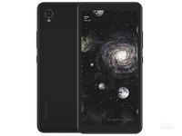 海信阅读手机A5 Pro(4GB/64GB/全网通/CC版)外观图0