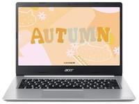 Acer S50-51(i5 10210U/8GB/512GB/MX250)