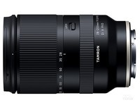 腾龙28-200mm f/2.8-5.6 Di III RXD