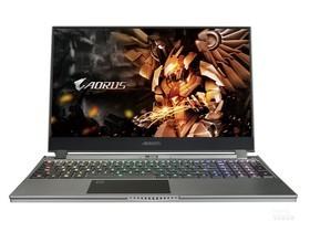 技嘉AORUS 17G(i7 10875H/16GB/512GB/RTX2060)