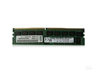 联想ThinkSystem 16GB DDR4 2666MHz RDIMM