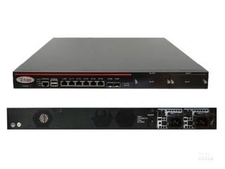 天融信TopGate 500(TU-A2104)