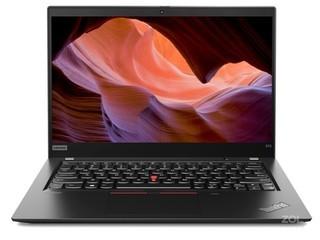 ThinkPad X13(20T2A00ACD)