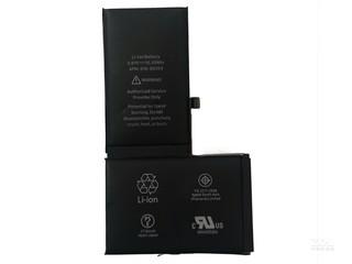 苹果iPhone X原装电池