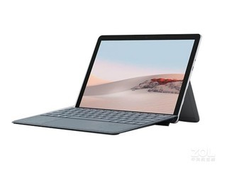 微软Surface Go 2(4425Y/8GB/128GB/核显)