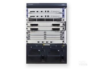 H3C SR8805-F