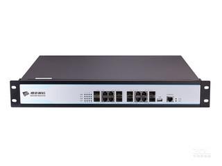 博达WSC6100-X256B