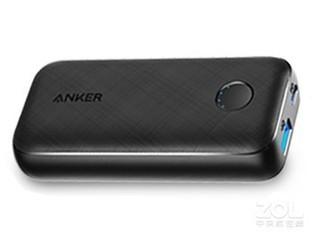 Anker PowerCore 10000PD Redux
