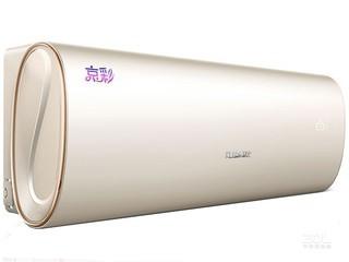 科龙KFR-35GW/MK1-A1