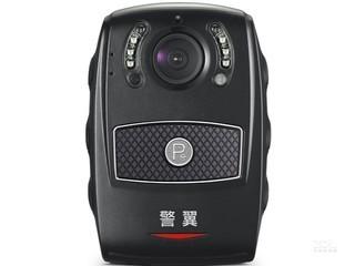 警翼2V(64GB)