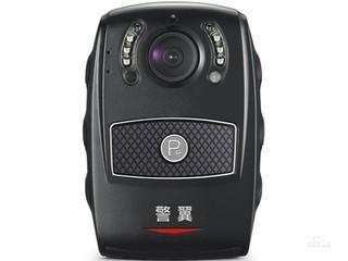 警翼2V(128GB)