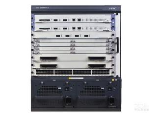 H3C SR8806-X-S