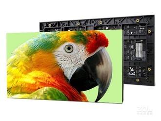 强力巨彩 室内Q1.2Plus全彩LED显示屏