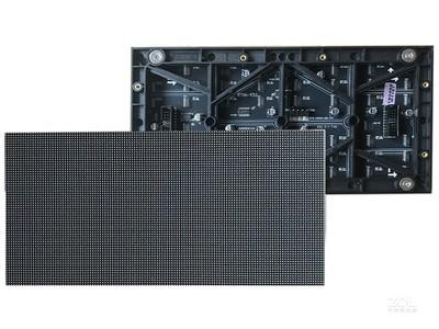 大恒华腾 DH1.25小间距LED显示屏