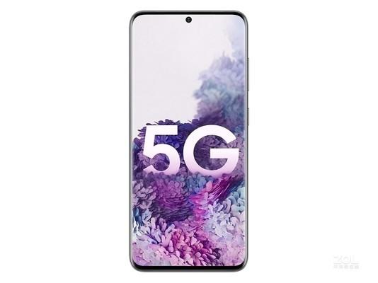 三星Galaxy S20(12GB/128GB/全网通)