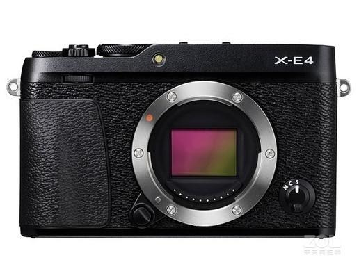 2021好用的APS画幅数码相机有哪些推荐?
