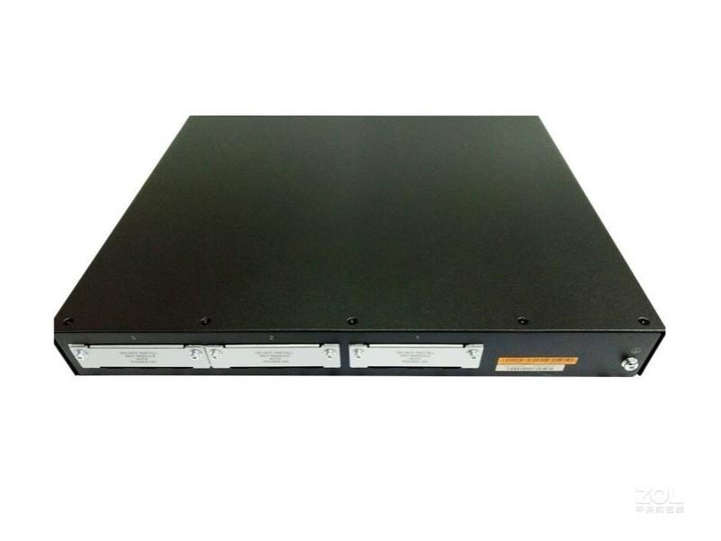 H3C MSR2600-10-X1-WiNet