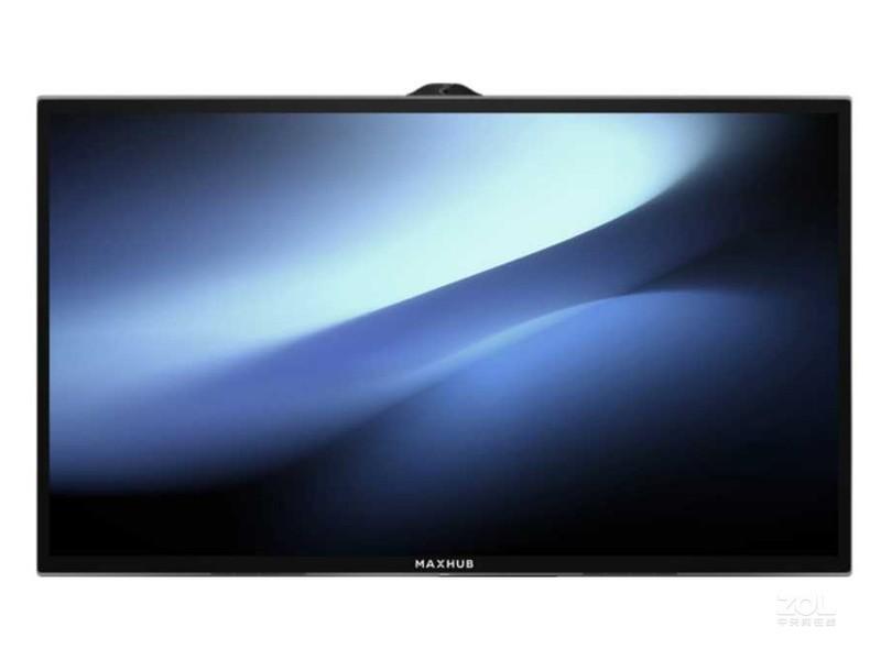 MAXHUB V5科技版(TA65CA/安卓版)