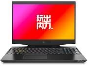惠普 暗影精灵6 Air(i7 10750H/16GB/1TB/RTX2070Super Max-Q)