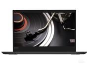 ThinkPad E14(20RA003FCD)