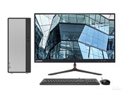 联想 天逸510 Pro(i5 10400F/8GB/256GB+1TB/GT730/23LCD)