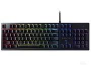 Razer 猎魂光蛛机械键盘