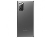 三星Galaxy Note 20(8GB/256GB/全網通/5G版)外觀圖2