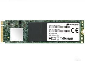 创见MTE110S(128GB)