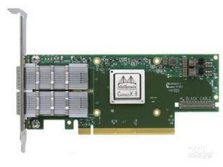 Mellanox MCX653106A-HDAT-SP