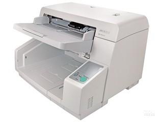 中晶MK-900W