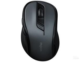 雷柏7100Plus无线光学鼠标