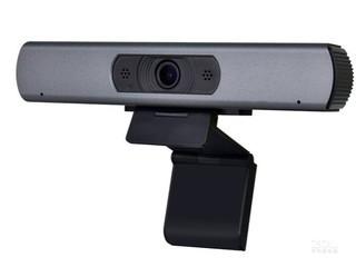 戴浦DP-VX200U